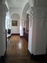 Location Appartement 3 pièces Mont St Martin