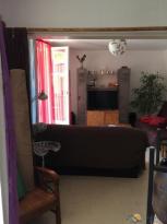 Location Appartement 4 pièces Carnoux en Provence