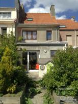 Achat Maison 8 pièces St Martin Boulogne