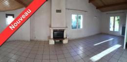 Achat Maison 3 pièces St Pere en Retz
