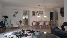 Achat Maison 7 pièces Grilly
