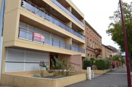 Appartement Metz &bull; <span class='offer-area-number'>109</span> m² environ &bull; <span class='offer-rooms-number'>5</span> pièces