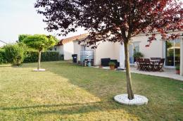 Achat Maison 6 pièces St Macaire en Mauges