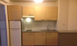Location Appartement 2 pièces Dourdan
