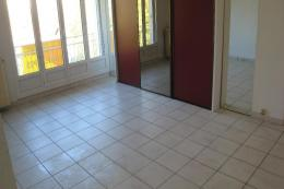 Location Appartement 4 pièces Le Pont de Claix