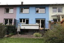 Achat Maison 4 pièces Betschdorf