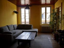 Achat Appartement 3 pièces Strasbourg
