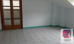 Location Appartement 4 pièces Scionzier