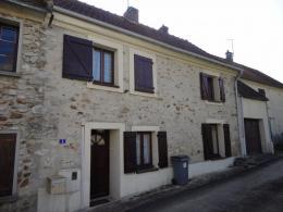 Achat Maison 4 pièces Conde en Brie