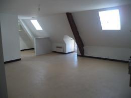 Location Appartement 2 pièces Josselin