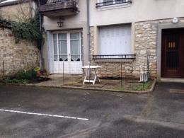 Appartement Milly la Foret &bull; <span class='offer-area-number'>51</span> m² environ &bull; <span class='offer-rooms-number'>2</span> pièces