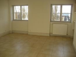 Location Appartement 2 pièces Chalon sur Saone