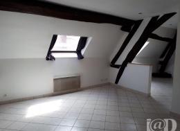 Achat Appartement 2 pièces La Ferte sous Jouarre