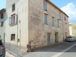 Maison La Crau &bull; <span class='offer-area-number'>109</span> m² environ &bull; <span class='offer-rooms-number'>5</span> pièces
