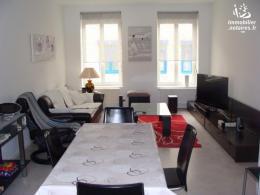 Location Appartement 5 pièces Bourbourg