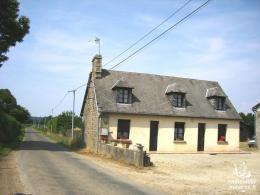 Achat Maison 7 pièces St Georges de Rouelley