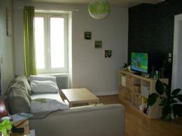 Location Appartement 2 pièces