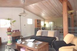 Location Appartement 3 pièces Bernin