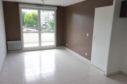 Location Appartement 2 pièces St Cyr l Ecole