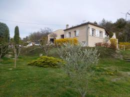 Maison Entrepierres &bull; <span class='offer-area-number'>80</span> m² environ &bull; <span class='offer-rooms-number'>4</span> pièces
