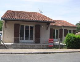 Maison Castres &bull; <span class='offer-area-number'>125</span> m² environ &bull; <span class='offer-rooms-number'>4</span> pièces
