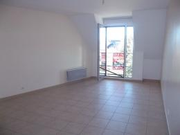 Appartement Perros Guirec &bull; <span class='offer-area-number'>27</span> m² environ &bull; <span class='offer-rooms-number'>1</span> pièce