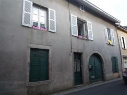Achat Villa 6 pièces St Leonard de Noblat