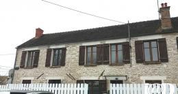 Achat Immeuble 8 pièces Montcourt Fromonville