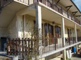 Achat Appartement 5 pièces St Geoire en Valdaine