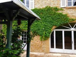 Achat Maison 9 pièces Le Bois d Oingt
