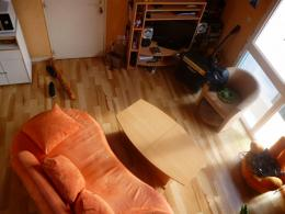 Location studio La Rochelle
