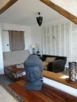 Achat Appartement 4 pièces Eschau