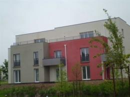 Location Appartement 2 pièces St Leger des Bois