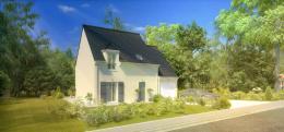 Achat Maison Luigny