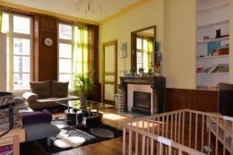 Location Appartement 4 pièces Langres