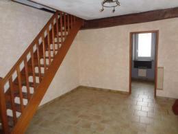 Achat Immeuble 9 pièces Avesnes sur Helpe