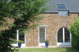 Achat Maison 4 pièces St Brice en Cogles