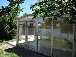 Achat Villa 5 pièces Le Pontet