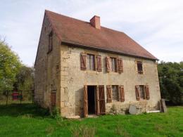 Maison St Hilaire &bull; <span class='offer-area-number'>145</span> m² environ &bull; <span class='offer-rooms-number'>4</span> pièces