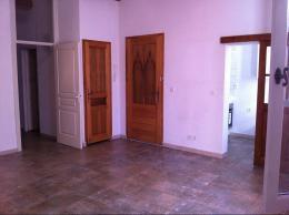 Location Appartement 3 pièces Sommieres