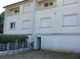 Achat Maison 4 pièces Valence