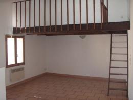 Achat Appartement 2 pièces Auriol