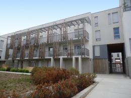 Location studio Ste Luce sur Loire