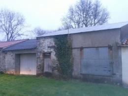 Achat studio St Philbert de Grand Lieu