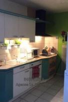 Achat studio Bourg les Valence