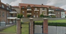 Achat Appartement 2 pièces Linselles
