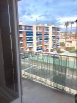 Achat Appartement 2 pièces Le Golfe Juan