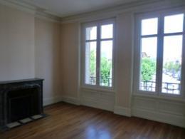 Location Appartement 4 pièces Pont a Mousson