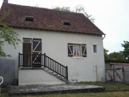 Achat Maison 5 pièces St Hilaire en Lignieres