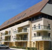 Location Appartement 3 pièces Sarlat la Caneda